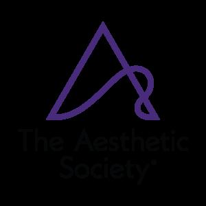 TAS Logo